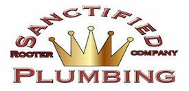 Plumbing in Redwood City - Sanctified Plumbing & Rooter Company Inc